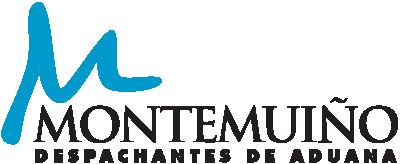 Montemuiño