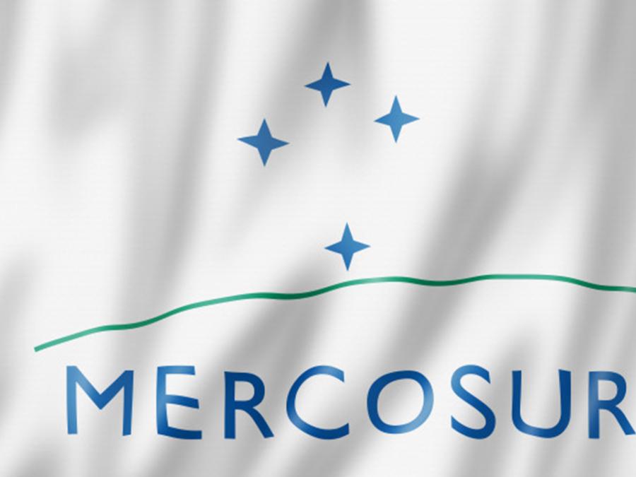 Mercosur: el bloque cumple 30 años en medio de una crisis de identidad